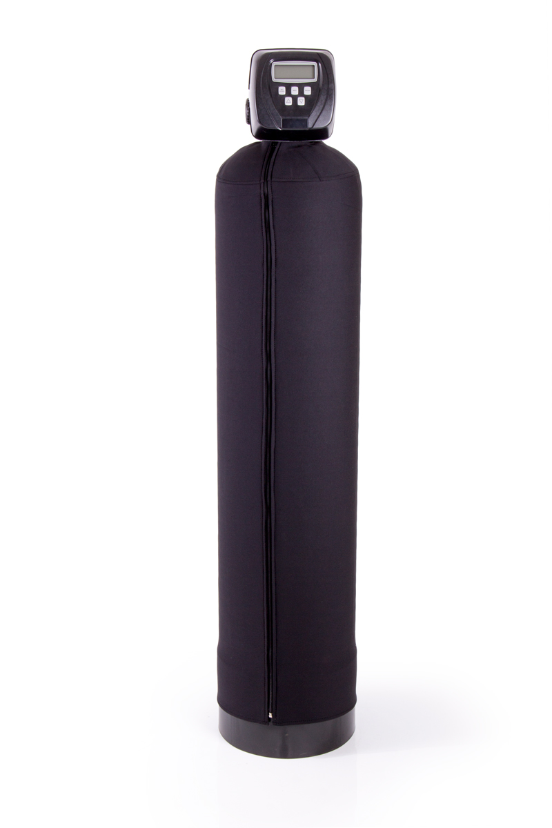 blog filtration perfecteau inc. Black Bedroom Furniture Sets. Home Design Ideas