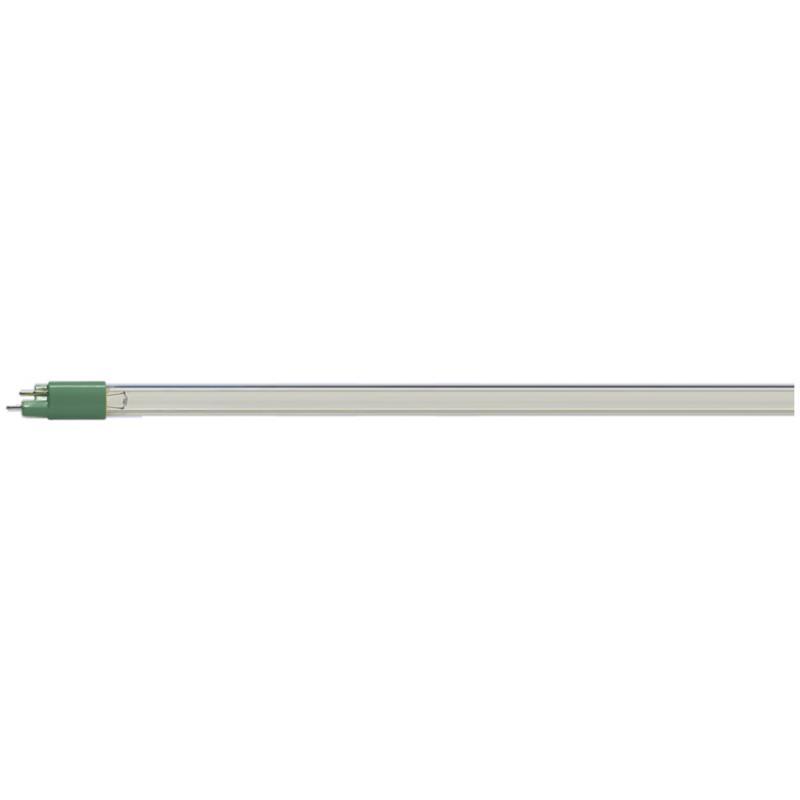 Filtration Perfecteau inc. - Désinfection par ultraviolet - lampe de remplacement Viqua - Sterilight - modèle S810RL