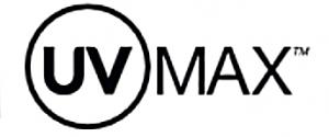 Filtration Perfecteau inc. - VIQUA - UVMAX