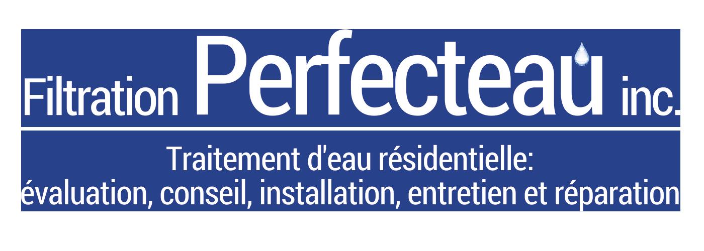 perfecteau.ca 2018