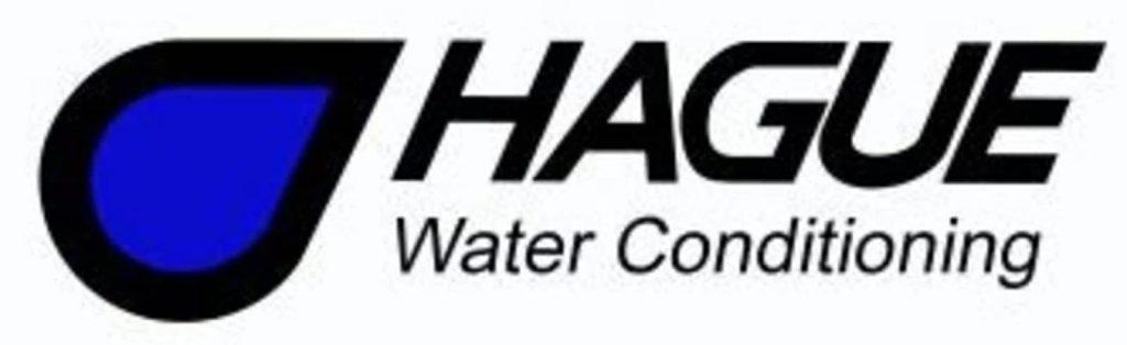 HAGUE - adoucisseur - traitement eau - Filtration Perfecteau inc