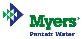MAYERS - pompe - Filtration Perfecteau inc